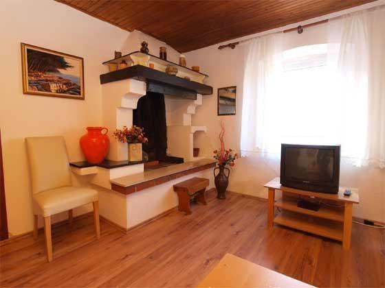 FW1 Wohnzimmer - Bild 3 - Objekt 160284-74