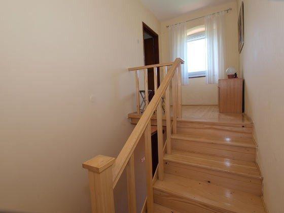 FW1 Treppe zum Schlafzimmer - Objekt 160284-74