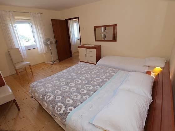 FW1 Schlafzimmer - Bild 2 - Objekt 160284-74