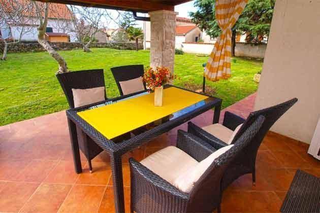 FW1 Terrasse - Bild 1 - Objekt 160284-74