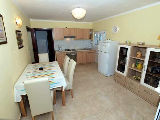 FW1 Küche - Bild 2 - Objekt 160284-74