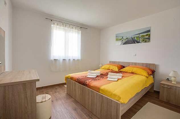AP 3 Schlafzimmer - Bild 1 - Objekt 160284-77