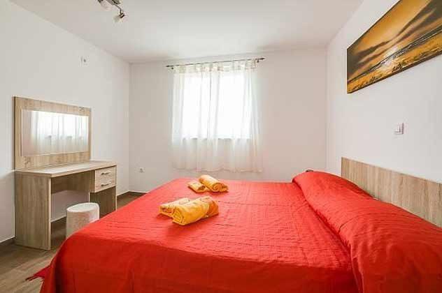 AP 4 Schlafzimmer - Bild 2 - Objekt 160284-77