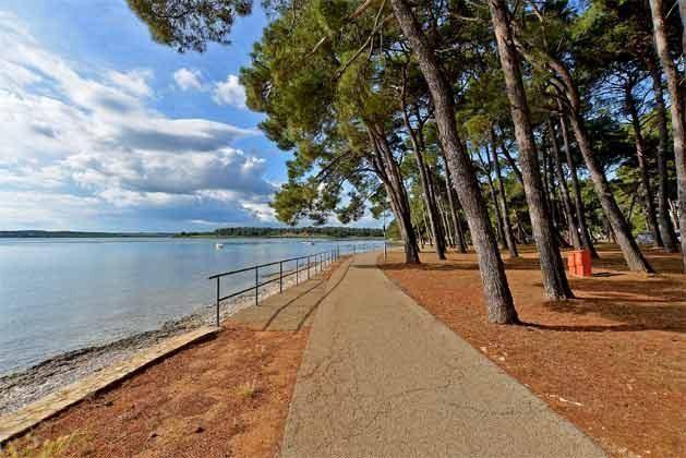 Strandpromenade Medulin - Objekt 160284-77