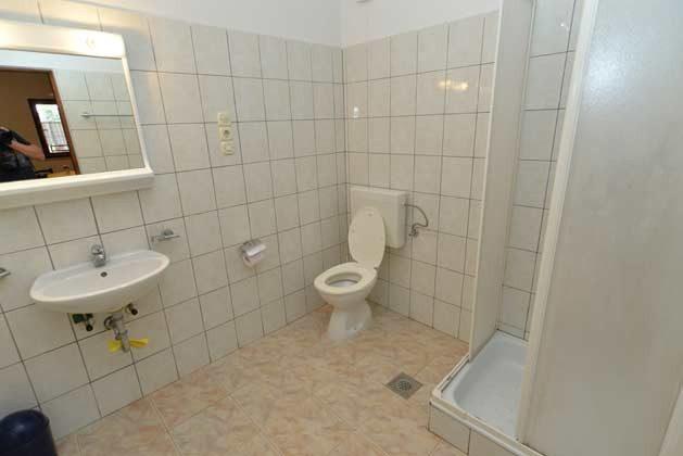 Duschbad Beispiel 1 - Objekt 160284-97