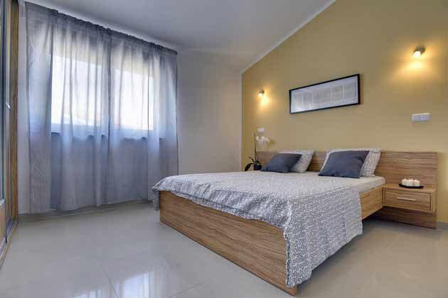 Schlafzimmer Beispiel 1 - Objekt 138493-20
