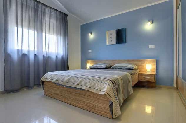 Schlafzimmer Beispiel 2 - Objekt 138493-20
