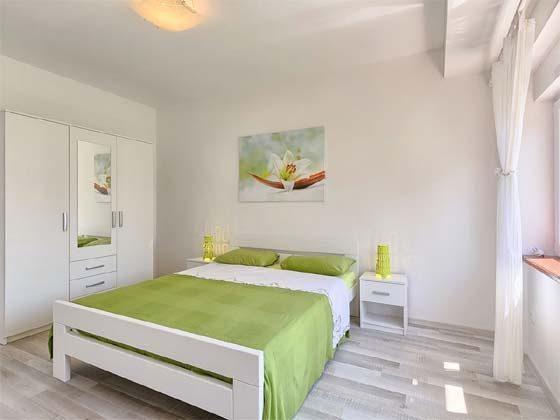Schlafzimmer 1 - Bild 1 - Objekt 160284-129