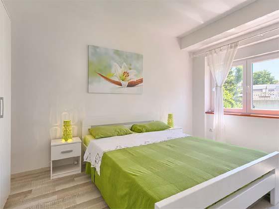Schlafzimmer 1 - Bild 2 - Objekt 160284-129