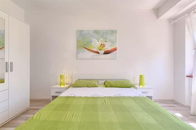 Schlafzimmer 1 - Bild 3 - Objekt 160284-129