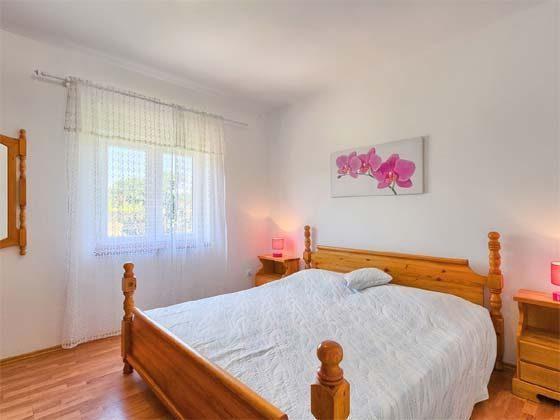Schlafzimmer 2 - Bild 1 - Objekt 160284-129