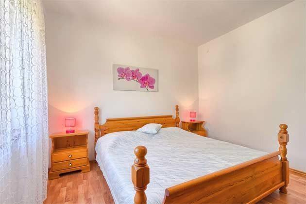 Schlafzimmer 2 - Bild 2 - Objekt 160284-129