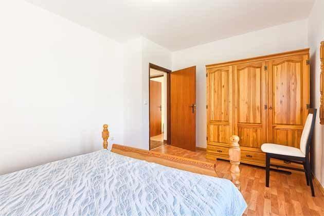 Schlafzimmer 2 - Bild 4 - Objekt 160284-129