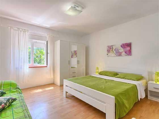 Schlafzimmer 3 - Bild 1 - Objekt 160284-129