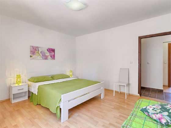 Schlafzimmer 3 - Bild 2 - Objekt 160284-129