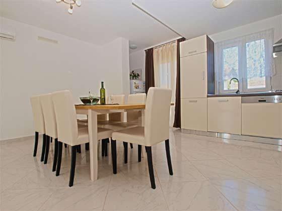 Küchenbereich - Bild 3 - Objekt 160284-170