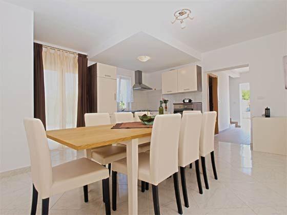 Küchenbereich - Bild 4 - Objekt 160284-170