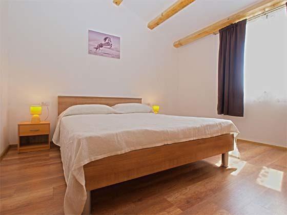 Schlafzimmer 1 - Bild 1 - Objekt 160284-170