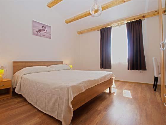 Schlafzimmer 1 - Bild 2 - Objekt 160284-170