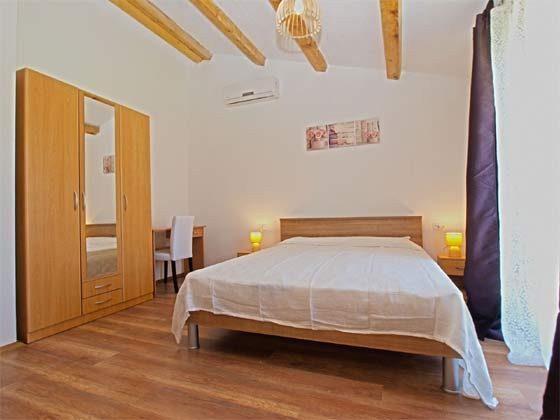 Schlafzimmer 2 - Objekt 160284-170