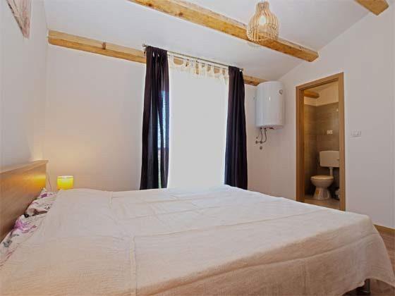 Schlafzimmer 3 - Objekt 160284-170