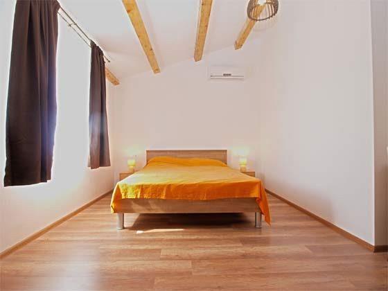 Schlafzimmer 4 - Bild 1 - Objekt 160284-170