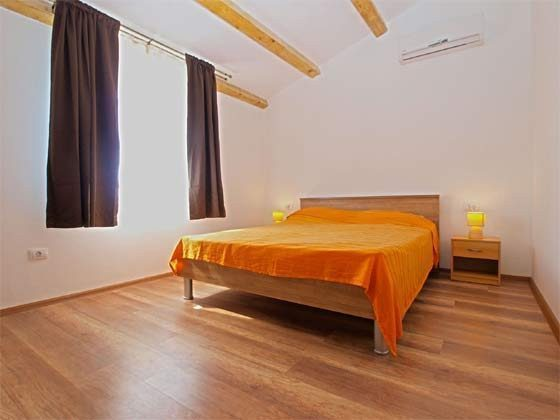 Schlafzimmer 4 - Bild 2 - Objekt 160284-170