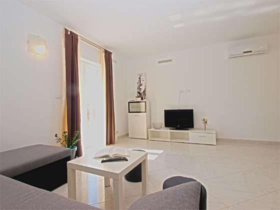 Küchenbereich - Bild 1 - Objekt 160284-170