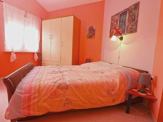 FW2 Schlafzimmer  - Objekt 160284-210