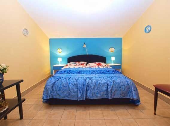 FW4 Schlafzimmer 1  - Objekt 160284-210