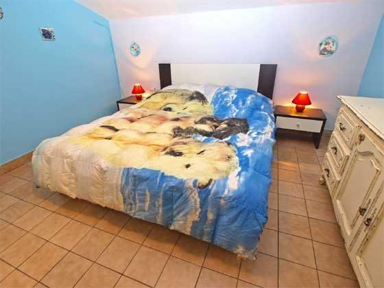 FW4 Schlafzimmer 2  - Objekt 160284-210