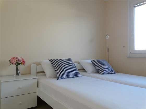 Schlafzimmer 3 - Objekt 160284-216