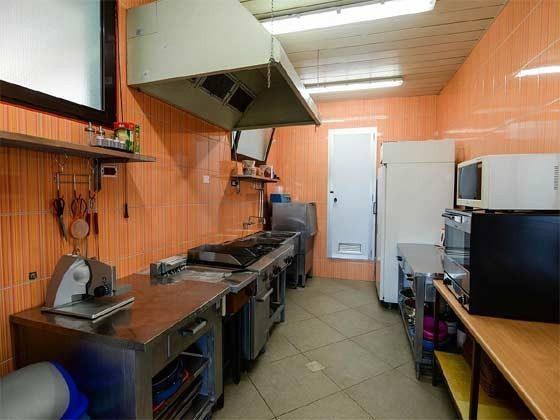 Küche - Bild 1 - Objekt 160284.218