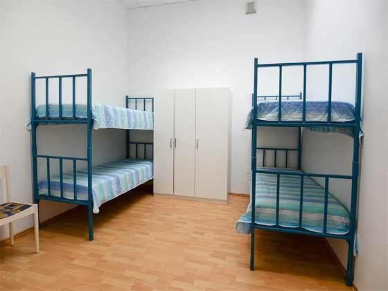1 von 9 Schlafzimmern Beispiel 1 - Objekt 160284.218