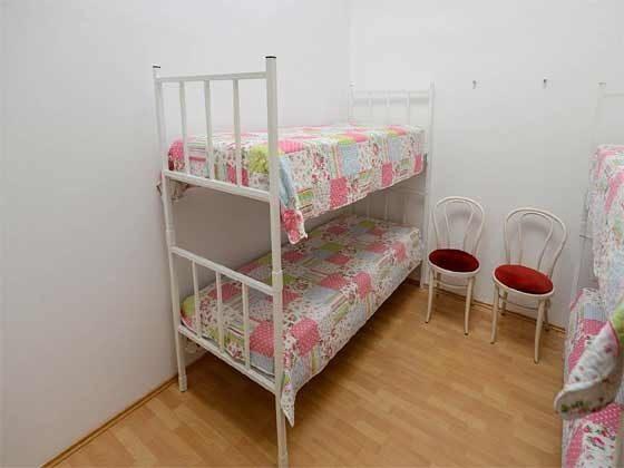 1 von 9 Schlafzimmern Beispiel 2 - Objekt 160284.218