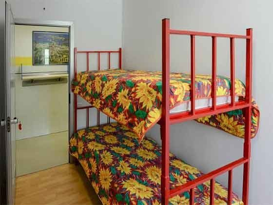 1 von 9 Schlafzimmern Beispiel 3 - Objekt 160284.218