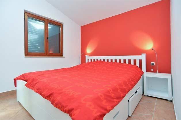 Schlafzimmer 1Wohnküche - Bild 1 - Objekt 160284-237