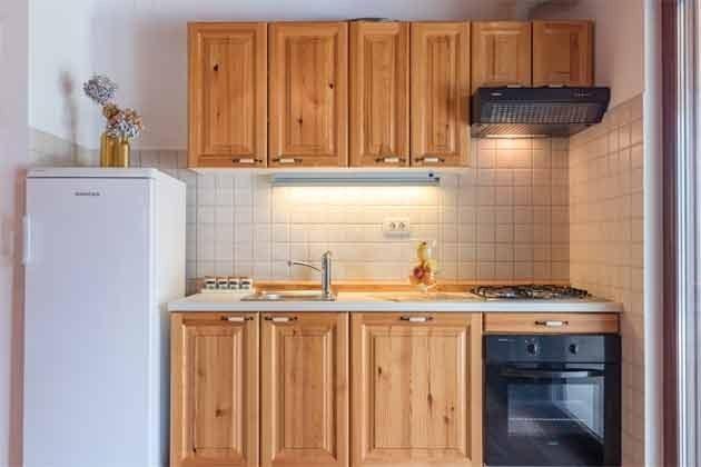 Küchenzeile - Bild 2 - Objekt 160284-242