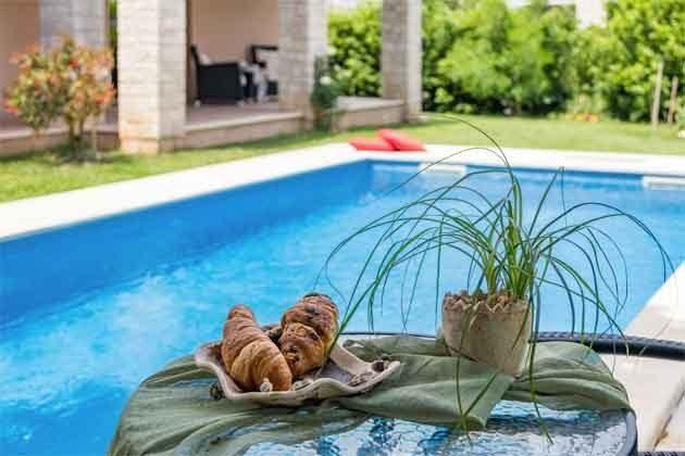 der Pool - Bild 3 - Objekt 160284-242