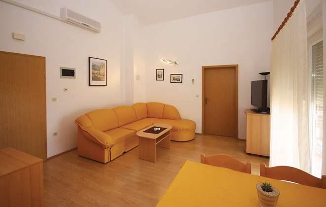 Wohnraum 1 - Bild 2 - Objekt 160284-251