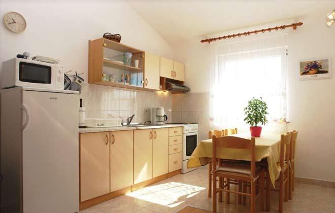 Küchenzeile 2 - Objekt 160284-251