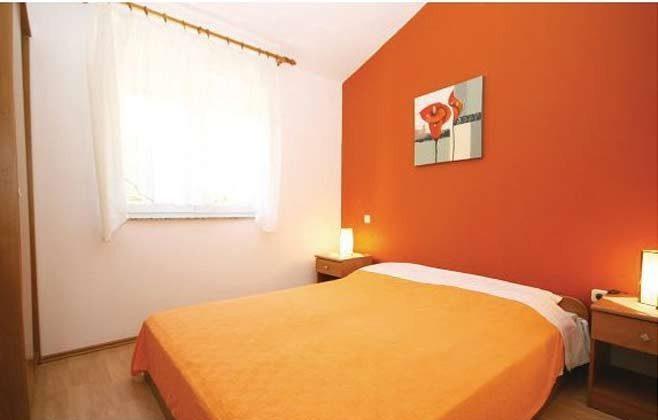 Schlafzimmer 1 - Objekt 160284-251