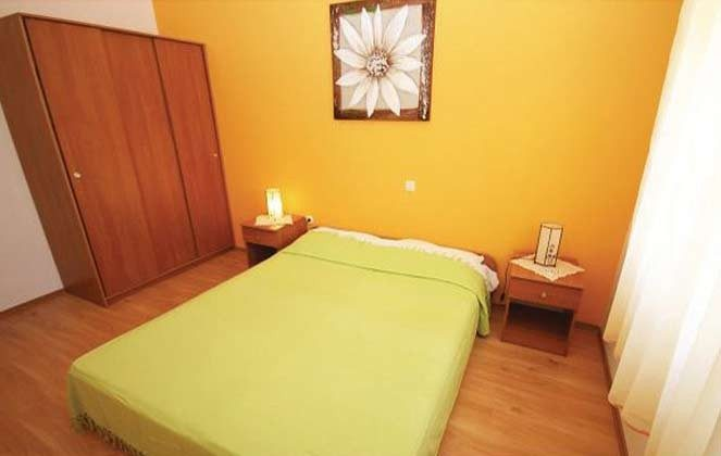 Schlafzimmer 2 - Objekt 160284-251