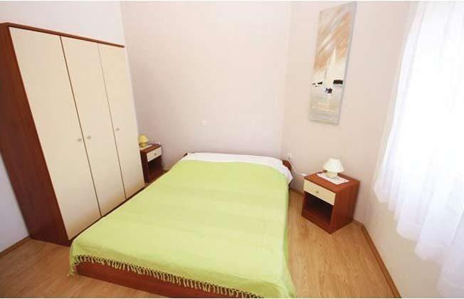 Schlafzimmer 3 - Objekt 160284-251