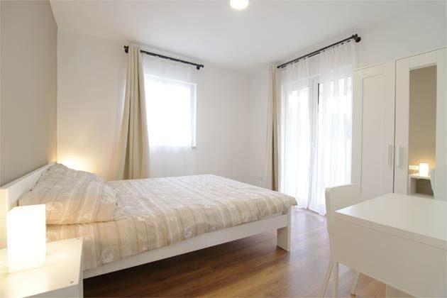 FW2 Schlafzimmer 1  Objekt 160284-269