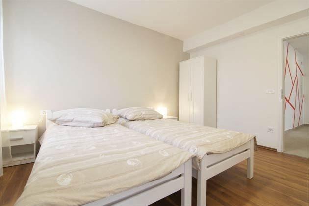 FW2 Schlafzimmer  2 - Objekt 160284-269