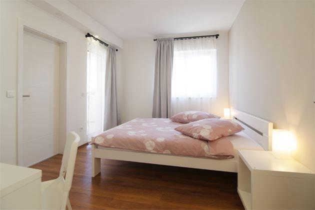 FW3 Schlafzimmer 1 - Objekt 160284-269