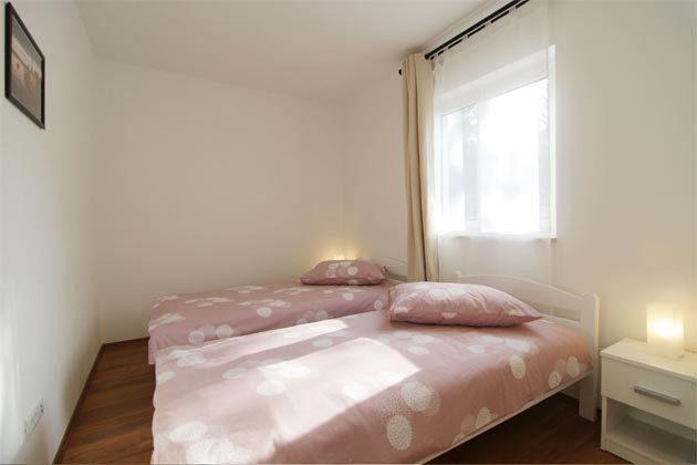 FW3 Schlafzimmer 2 - Objekt 160284-269