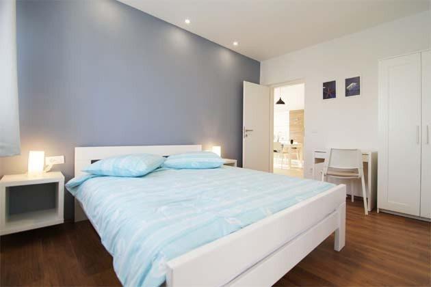 FW4 Schlafzimmer 1 - Objekt 160284-269