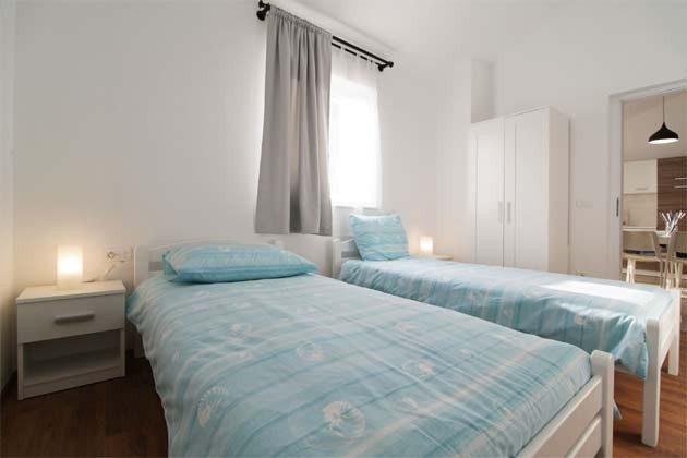FW4 Schlafzimmer 2 - Objekt 160284-269